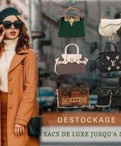 Bags-Collection I